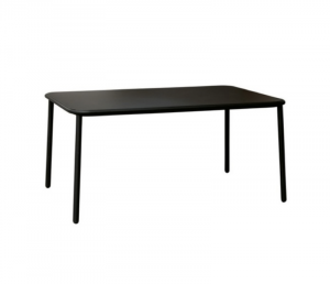 Yard Rectangular Table – Emu4