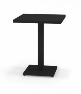 Round Square Table 60×60 – Emu8