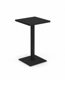 Round Counter Table 60x60 – Emu4