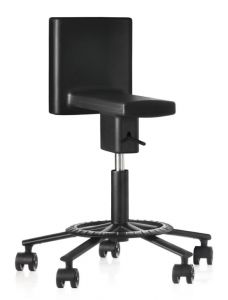 360° Chair – Magis1