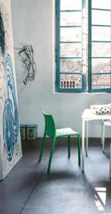 Air Chair – Magis1
