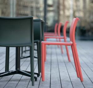 Air Chair – Magis2
