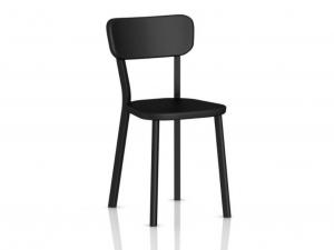 Deja-vu Chair – Magis0