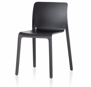 First Chair – Magis0