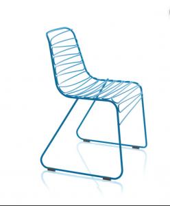 Flux Chair – Magis [0]