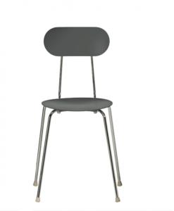 Mariolina Chair – Magis [0]