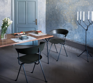 Officina Chair – Magis [1]