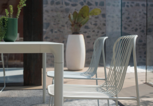 Riviera Chair – Emu11