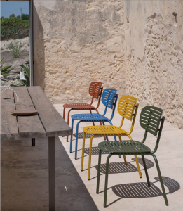 Mom Garden Chair – Emu21