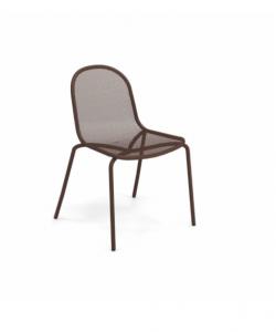 Nova Chair – Emu [20]