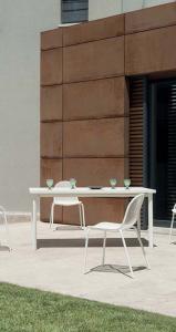 Nova Chair – Emu [21]