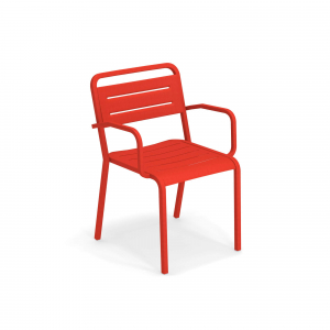 Urban Armchair – Emu [10]