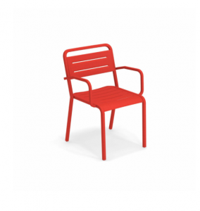 Urban Armchair – Emu [11]