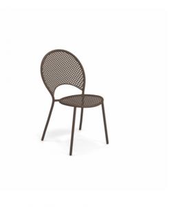 Sole Chair – Emu [8]