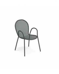 Ronda Armchair – Emu [9]
