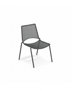 Ala Chair – Emu [0]