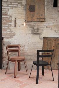 Thor Chair – Emu4