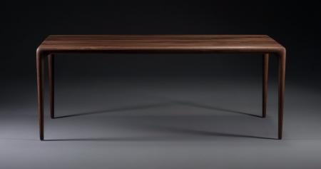 Latus Table Oak Version 70x70x76 cm – Artisan2