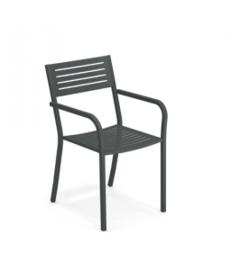 Segno Armchair – Emu5