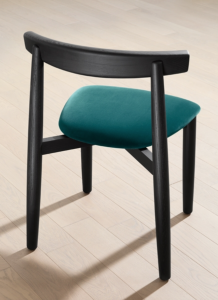 Scaun Claretta Bold - Miniforms5