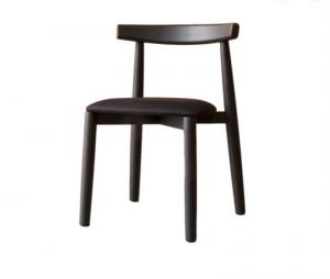 Scaun Claretta Bold - Miniforms0