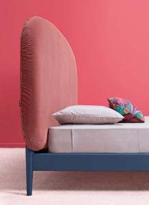 Shiko Magnum Bed – Miniforms2