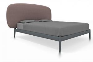 Shiko Magnum Bed – Miniforms0