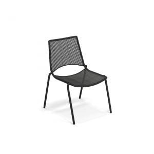 Ala Chair – Emu5
