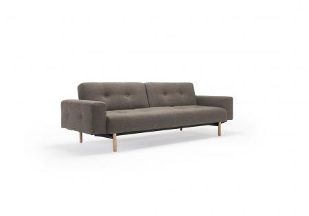 Canapea Ample cu brate [0]