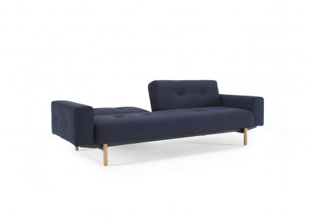Canapea Ample cu brate [5]