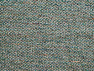 Canapea Asolo 230 X 84 cm & suport de picioare [6]
