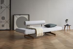 Canapea de zi Ghia Wood15