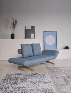 Canapea de zi Ghia Wood12