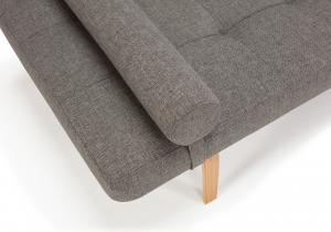 Canapea de zi Napper3