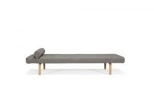 Canapea de zi Napper0