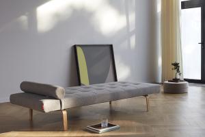 Canapea de zi Napper11