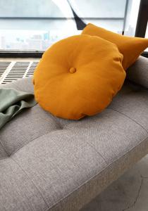 Canapea de zi Napper7