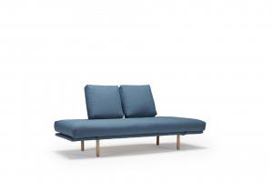 Canapea de zi Rollo12