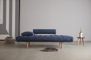 Canapea de zi Rollo54
