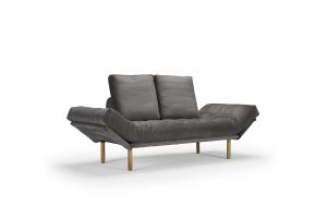 Canapea de zi Rollo29