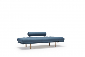 Canapea de zi Rollo23