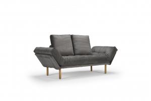 Canapea de zi Rollo30
