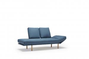 Canapea de zi Rollo13