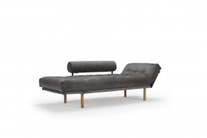 Canapea de zi Rollo36