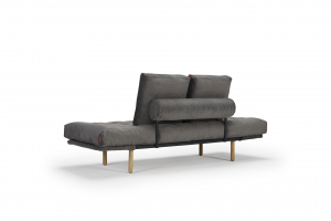 Canapea de zi Rollo34