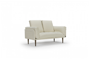 Canapea de zi Rollo45