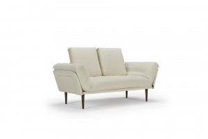 Canapea de zi Rollo44