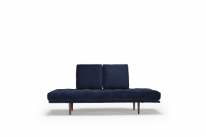 Canapea de zi Rollo5