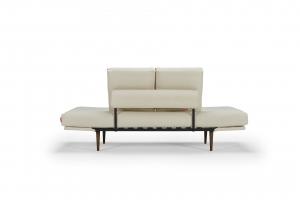 Canapea de zi Rollo39