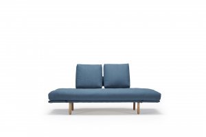 Canapea de zi Rollo11